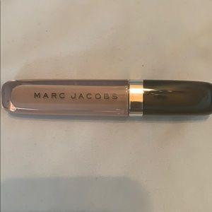 Marc Jacobs lipgloss 317 Sugar Sugar